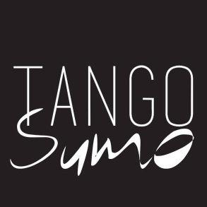 Tango Sumo